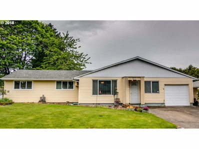 3277 SE 178TH Ave, Portland, OR 97236 - MLS#: 18642463