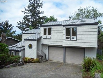 1820 Lincoln Rd, Coos Bay, OR 97420 - MLS#: 18642752