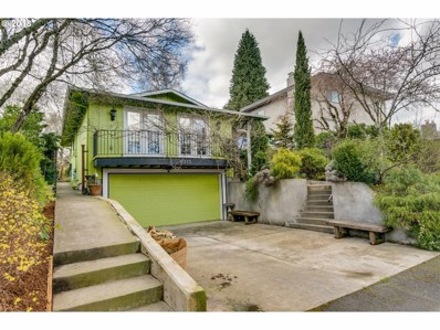 8315 SW 2ND Ave, Portland, OR 97219 - MLS#: 18642767