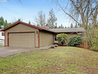 13140 SE Cooper St, Portland, OR 97236 - MLS#: 18642772