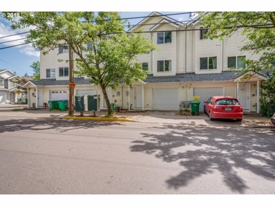 2336 SE 130TH Ave, Portland, OR 97233 - MLS#: 18642930