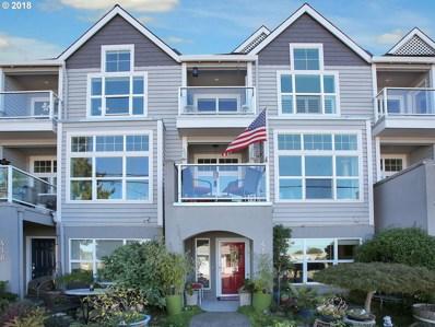 412 NE Bridgeton Rd, Portland, OR 97211 - MLS#: 18643046