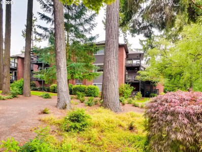 572 S State St, Lake Oswego, OR 97034 - MLS#: 18643125