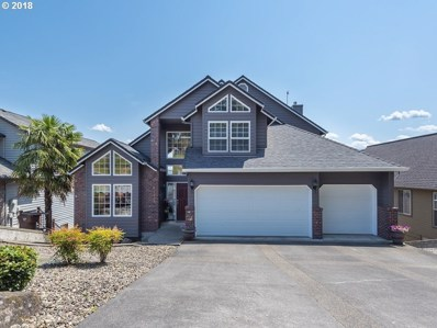 1340 Fourth St, Columbia City, OR 97018 - MLS#: 18643280