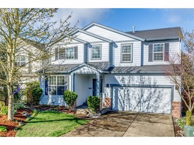 13915 SW Florentine Ave, Tigard, OR 97223 - MLS#: 18643473