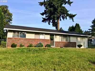 802 SE 104TH Ave, Vancouver, WA 98664 - MLS#: 18643540
