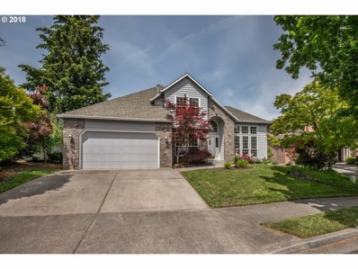 433 SW 25TH Cir, Troutdale, OR 97060 - MLS#: 18643595