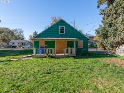 3004 SE 85TH Ave, Portland, OR 97266 - MLS#: 18643609