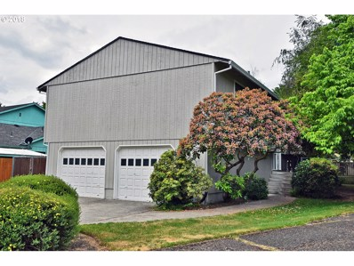 17875 SW Sioux Ct, Tualatin, OR 97062 - MLS#: 18643700