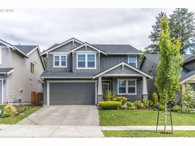 2315 NE 38TH Ave, Camas, WA 98607 - MLS#: 18644285