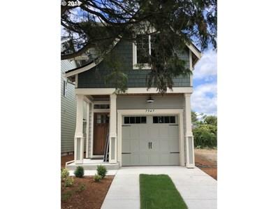 7947 N Courtenay Ave, Portland, OR 97203 - MLS#: 18644345