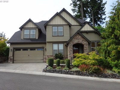 15475 SW Brighton Way, Beaverton, OR 97007 - MLS#: 18644369