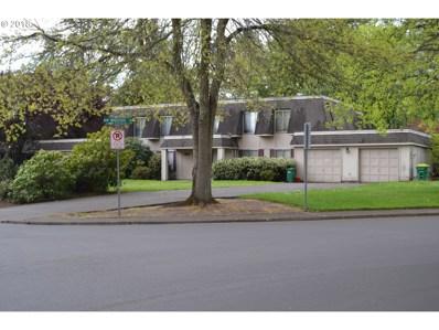 9840 SW Whitford Ln, Beaverton, OR 97008 - MLS#: 18644407