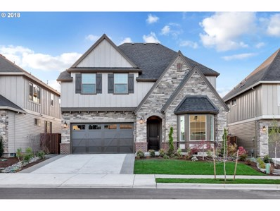 4407 NW Ashbrook Dr, Portland, OR 97229 - MLS#: 18644445
