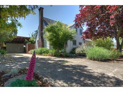 616 11TH Ave, Albany, OR 97321 - MLS#: 18644565