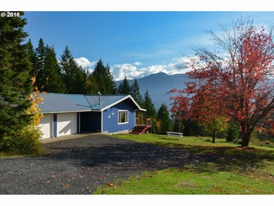 1892 Loop Rd, Stevenson, WA 98648 - MLS#: 18644762