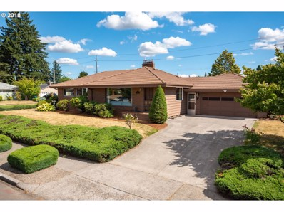 10762 NE Hoyt St, Portland, OR 97220 - MLS#: 18644908