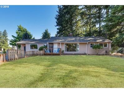 8822 Beacon Ave, Vancouver, WA 98664 - MLS#: 18645101