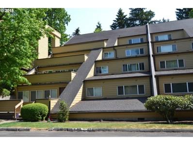 1601 NE 113TH St UNIT 312, Vancouver, WA 98686 - MLS#: 18645117