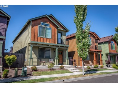 106 NW 76TH St, Vancouver, WA 98665 - MLS#: 18645272