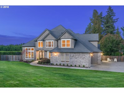 14311 NW 52ND Ave, Vancouver, WA 98685 - MLS#: 18645597