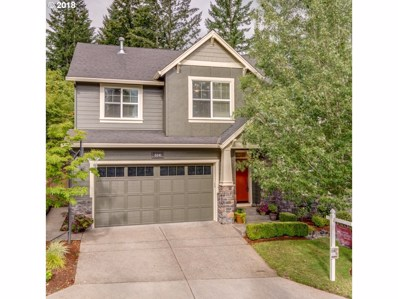 8841 SW Postrio Ct, Beaverton, OR 97007 - MLS#: 18645793