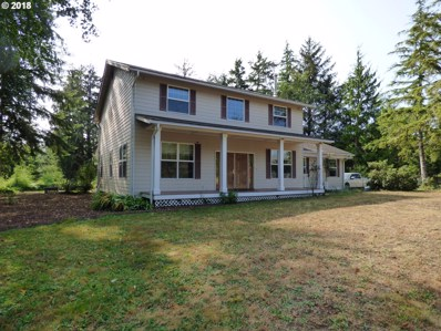 35094 Helligso Ln, Astoria, OR 97103 - MLS#: 18646149