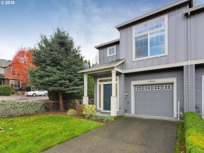 17004 NW Orion Greens Ct, Beaverton, OR 97006 - MLS#: 18646309