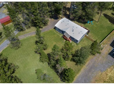 55842 Swan Rd, Bend, OR 97707 - MLS#: 18646430