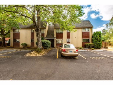 16835 SE Powell Blvd, Portland, OR 97236 - MLS#: 18646603