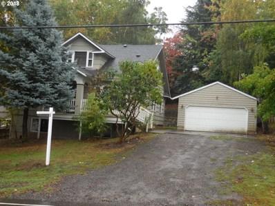 2219 NE 54TH St, Vancouver, WA 98663 - MLS#: 18646893