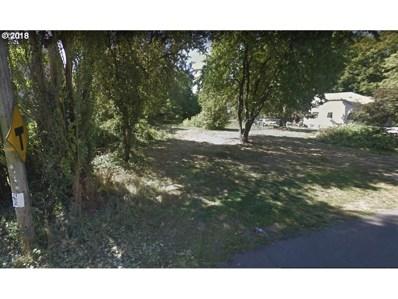 4404 NE Holman St, Portland, OR 97218 - MLS#: 18646943