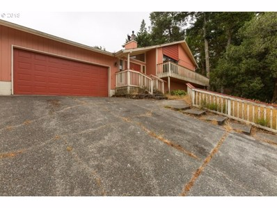 2411 Montana, North Bend, OR 97459 - MLS#: 18647234