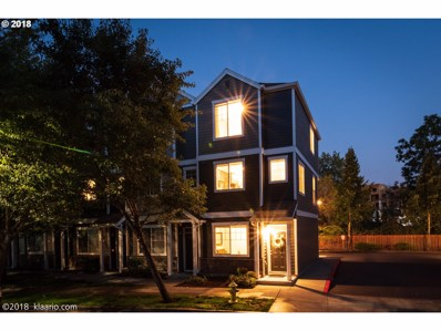 10398 SW 90TH Ave, Tigard, OR 97223 - MLS#: 18647480