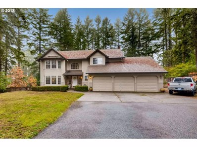 15400 NW Planet Ct, Banks, OR 97106 - MLS#: 18647542