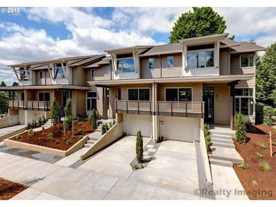 625 NE Thompson St, Portland, OR 97212 - MLS#: 18647818