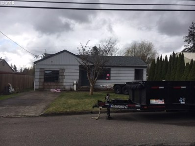 2155 Lombard, North Bend, OR 97459 - MLS#: 18647826