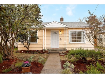 6528 SE 84TH Ave, Portland, OR 97266 - MLS#: 18647882
