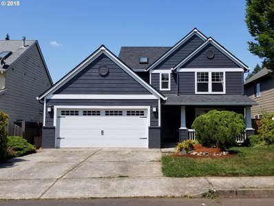 5206 NE 68TH Ave, Vancouver, WA 98661 - MLS#: 18647947