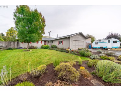 3535 Willow Brook St, Eugene, OR 97404 - MLS#: 18648035