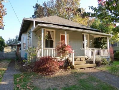 8606 N Gloucester Ave, Portland, OR 97203 - MLS#: 18648180