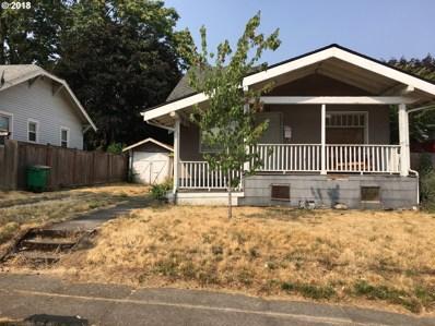 6537 NE 6TH Ave, Portland, OR 97211 - MLS#: 18648230