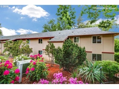 12614 NW Barnes Rd UNIT 11, Portland, OR 97229 - MLS#: 18648338