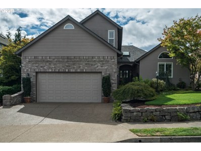 1830 Deana Dr, West Linn, OR 97068 - MLS#: 18648455