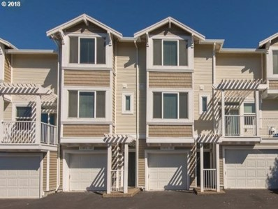 14665 SW Beard Rd UNIT 103, Beaverton, OR 97007 - MLS#: 18648829