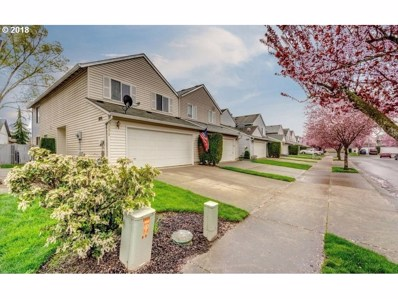 2919 NE 116TH Ave, Vancouver, WA 98682 - MLS#: 18648852