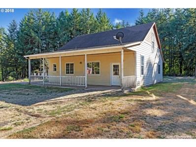 14220 SE Foster Rd, Dayton, OR 97114 - MLS#: 18649064