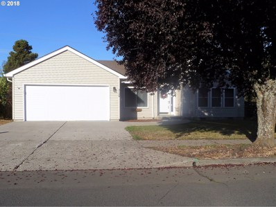 3128 B St, Forest Grove, OR 97116 - MLS#: 18649325