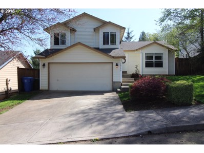 18206 Melissa Ave, Sandy, OR 97055 - MLS#: 18649402