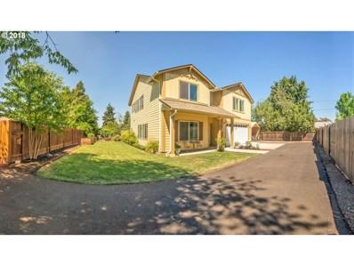 2041 Elanco Ave, Eugene, OR 97408 - MLS#: 18649491